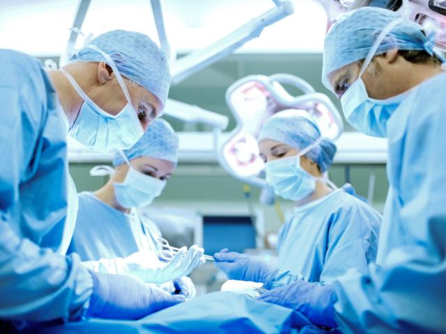 Case history, sistema di evacuazione a doppia maschera NIKI2002: abbattimento superiore al 90% della concentrazione dei gas anestetici in aria