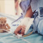 Pronto Soccorso pediatrico